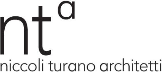 nt|a – niccoli turano architetti